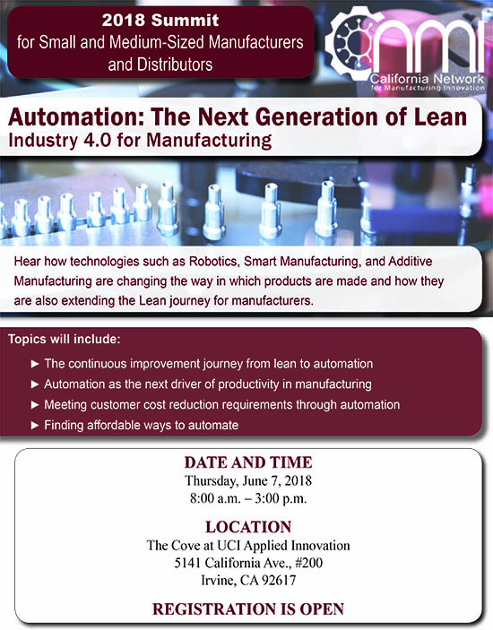 CNMI Automation flier two page 51718-1