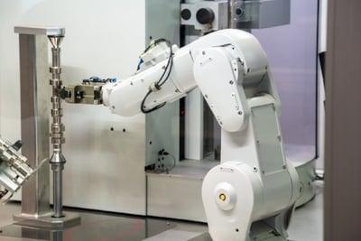 Industrial CNC Machining Robot.jpg
