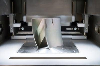 Metal 3D Printers.jpg